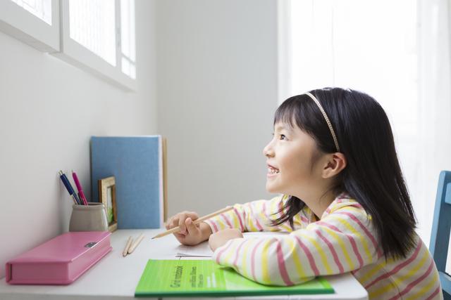 小学校への入学準備!勉強机はほんとに必要なの?の画像2