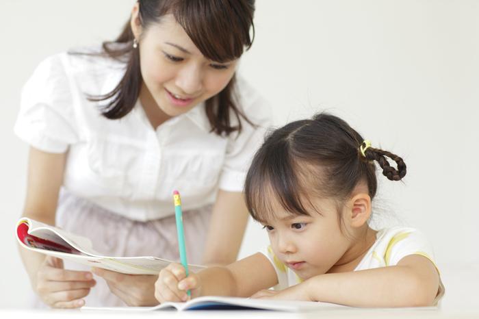 小学校への入学準備!勉強机はほんとに必要なの?の画像1