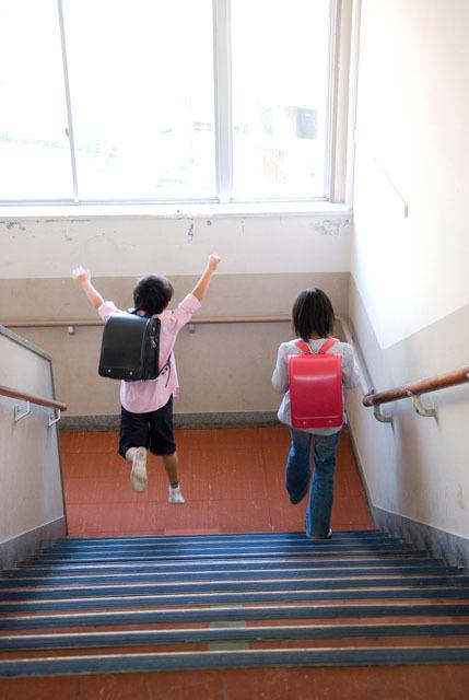 障害のある子もない子も、全員の居場所がある学校 ~映画「みんなの学校」~の画像1