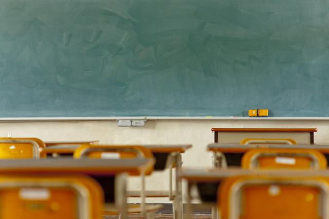 障害のある子もない子も、全員の居場所がある学校 ~映画「みんなの学校」~の画像2