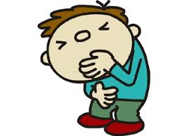 パパがノロウイルスに!消毒対策で家庭内感染を防ごうの画像1