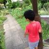 より良い環境で過ごせるように…発達障害の息子のために心掛けている3つのことのタイトル画像