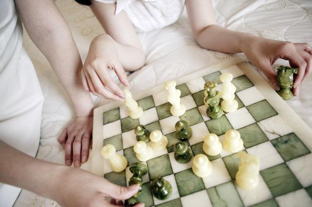 遊んで学べる最強の方法!アナログなボードゲームに期待する教育効果とは?の画像1