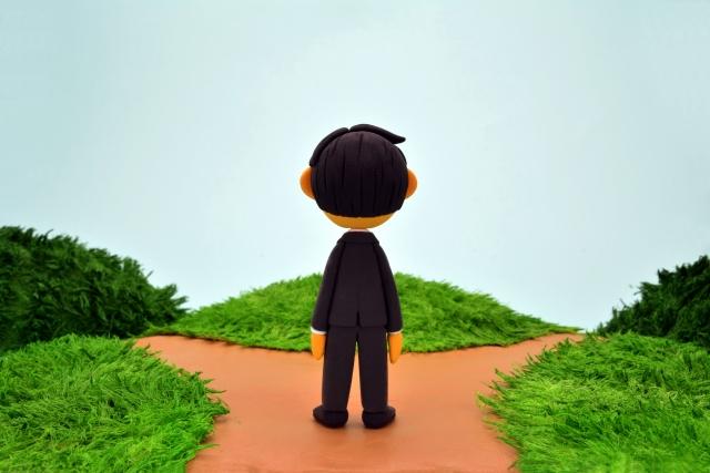 【家族旅行 vs ゲームし放題】小学生の僕の選択の画像2