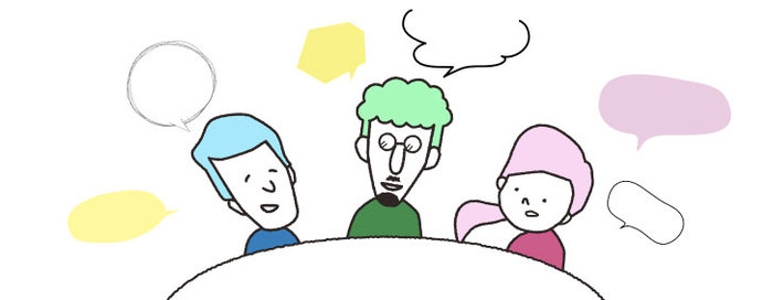 保育園に預ける罪悪感と戦うのは、もう終わりにしよう。『保育園義務教育化』で子育ては変わるかの画像2