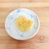 9ヶ月、離乳食後期の手づかみ食べは「おやき」がおすすめ!のタイトル画像