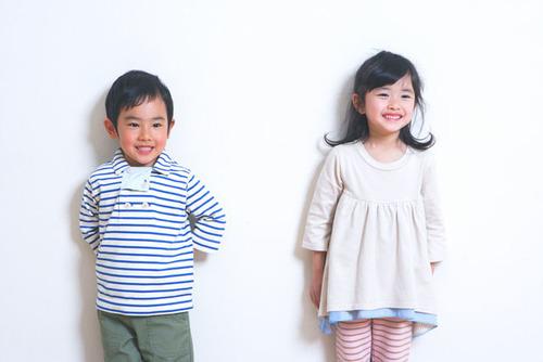 無料で使えるファッションコーディネートアプリ「WEAR」の魅力とは?のタイトル画像