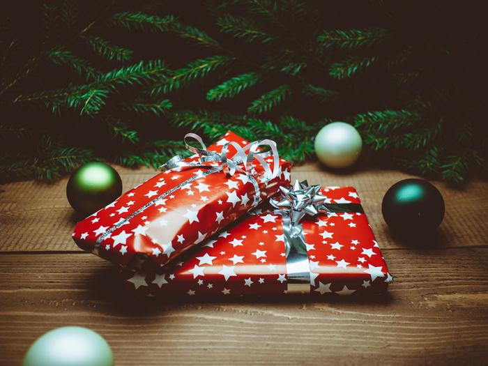 おもちゃ店員だった僕が、クリスマス直前のサンタに伝えたいことの画像1