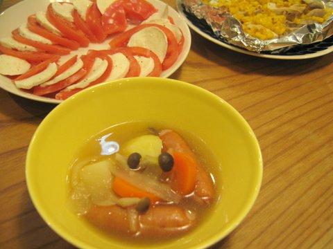 忙しい親御さんは必見!子どもが喜ぶ♪おすすめ簡単リメイク料理3選の画像2