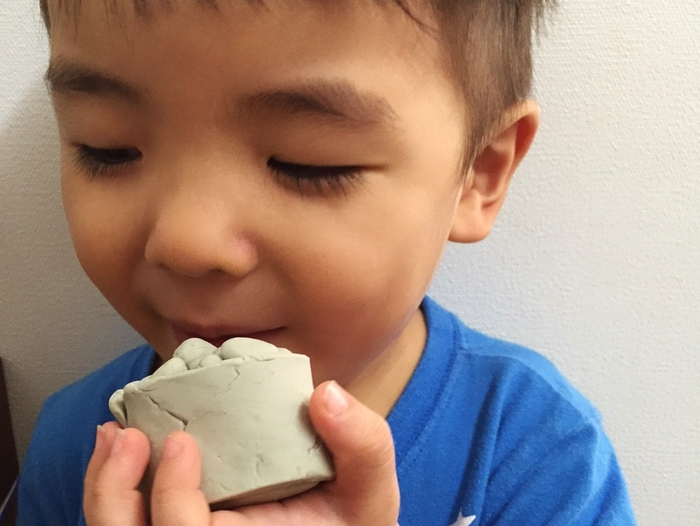 粘土遊びは子どもの脳が活性化する!?楽しく創造力を伸ばす、3つの魅力とは?の画像2