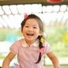 粘土遊びは子どもの脳が活性化する!?楽しく創造力を伸ばす、3つの魅力とは?のタイトル画像