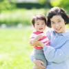 孫は可愛いけど疲れる?孫がかわいい理由と祖父母の本音とは?のタイトル画像