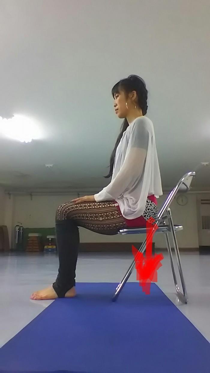 子どもと一緒に実践したい!身長を伸ばす姿勢のポイントとは?の画像4