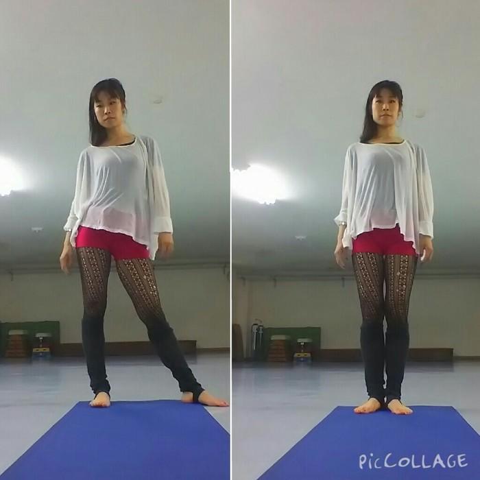 子どもと一緒に実践したい!身長を伸ばす姿勢のポイントとは?の画像1
