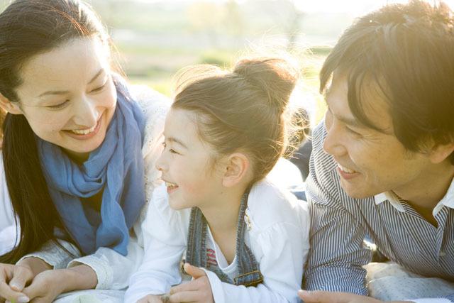 子どもと接する時、あなたの心は「いまここ」にありますか?の画像2
