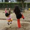 「できないことをできるように」は、本当に子どもの幸せにつながっているのだろうかのタイトル画像