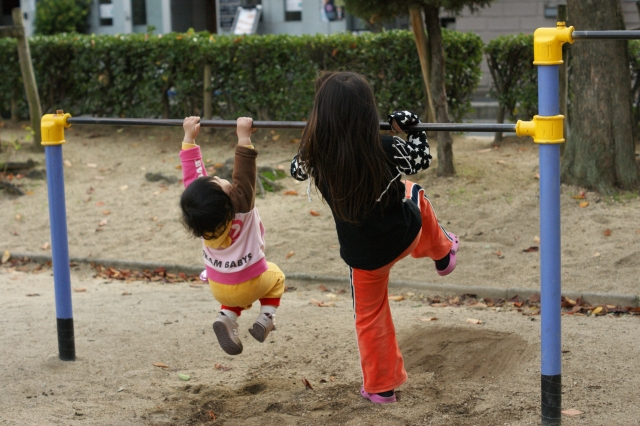 「できないことをできるように」は、本当に子どもの幸せにつながっているのだろうかの画像1