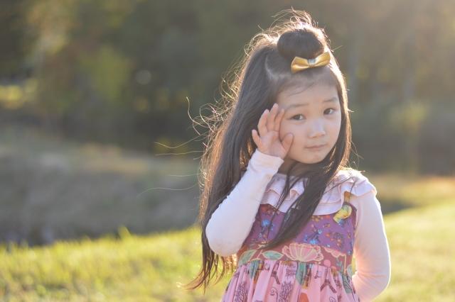 「できないことをできるように」は、本当に子どもの幸せにつながっているのだろうかの画像2