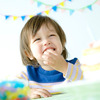 """親に内緒で買い食いをする4歳児…極端な""""禁止""""のリスクとはのタイトル画像"""