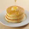 自家製ホットケーキミックスの簡単レシピ!3つの材料でホットケーキをつくろうのタイトル画像