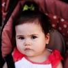 子育ては苦しい?楽しい?「魔の2歳」を乗り越えるための考え方のタイトル画像