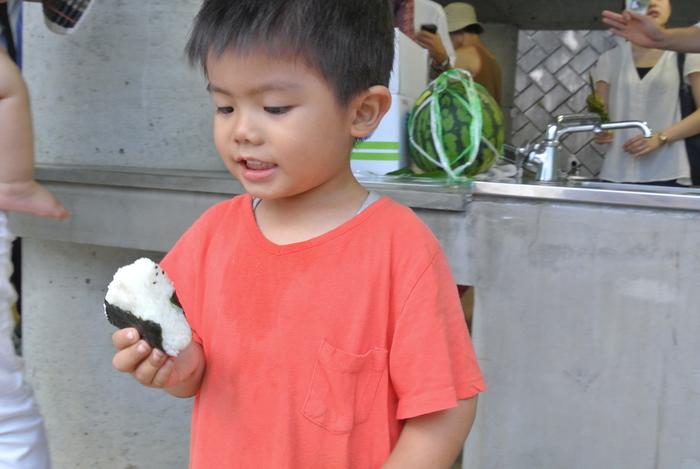 「子どもが自分らしくいられる」私が田舎暮らしをオススメしたい5つの理由の画像2