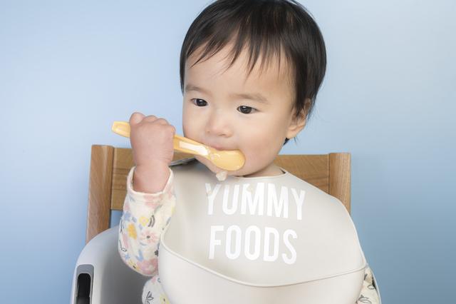 子どもの「遊び食べ」とは?いつまで続く?原因や対処法を解説の画像5