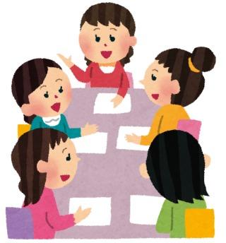 役員は絶対?ランチ会って本当にあるの?気になる幼稚園のママ友事情の画像2