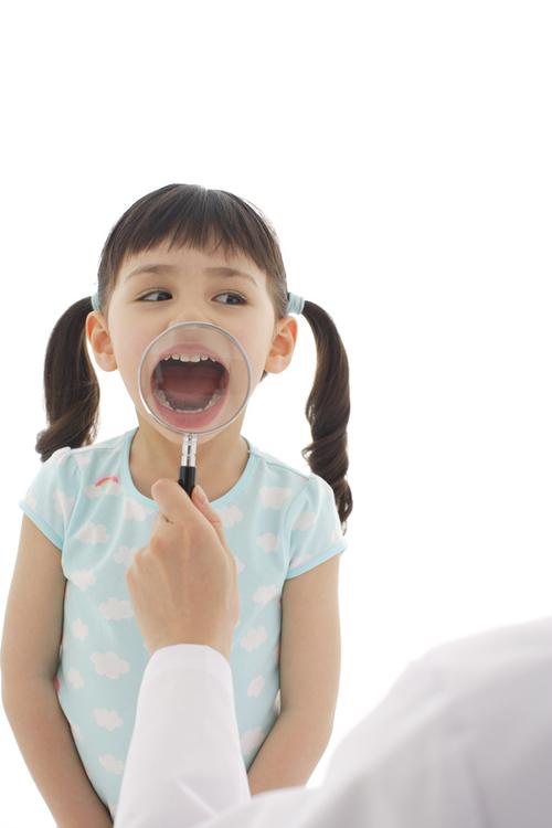 【子どもの虫歯】毎日磨いているはずなのに…初期虫歯になってしまう落とし穴とは?のタイトル画像