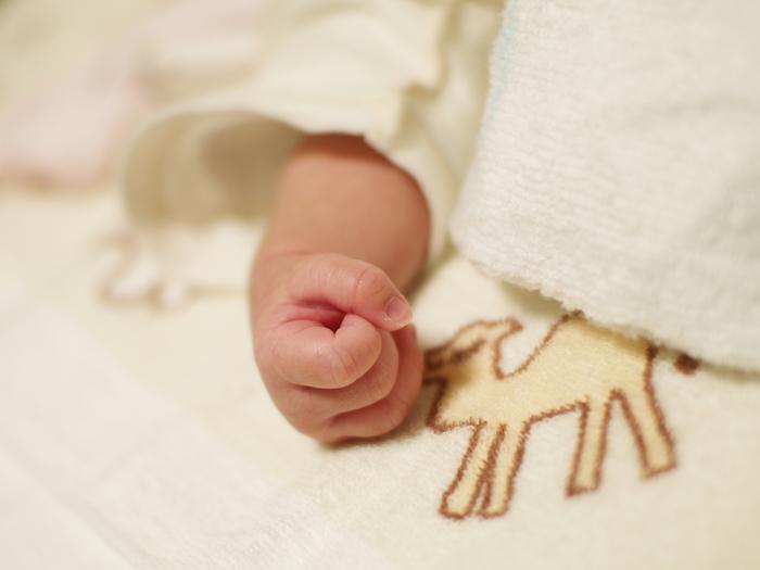 助産師さんに教えられた、子育てをする中で大切にしたい「親としての姿勢」の画像2