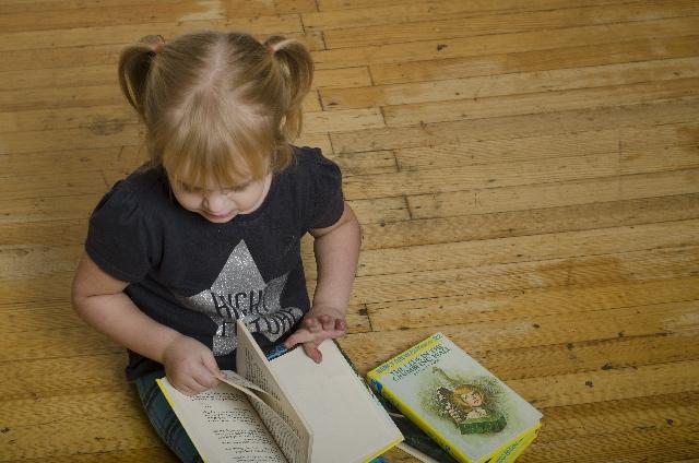 「こころって、どこにあるの?」思いやりを伝えたい時、読みたい絵本「ねずみくんのきもち」の画像1
