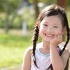 注目の「非認知能力」を高める!家庭でできる8つの実践のタイトル画像