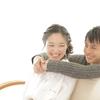 11/22はいい夫婦の日!夫は妻の〇〇が好き!?のタイトル画像