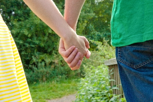 11月22日「いい夫婦の日」に心にしみる川柳まとめのタイトル画像