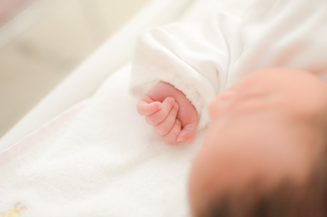 NICUの赤ちゃんから「いつも大切に想ってくれてありがとう」~搾乳を頑張っているママたちへ~の画像2