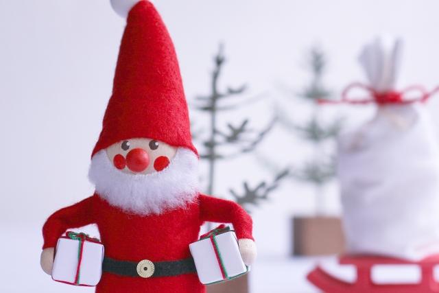 「サンタさん、分かってないね」1歳児が本当に欲しいものはコレだの画像4