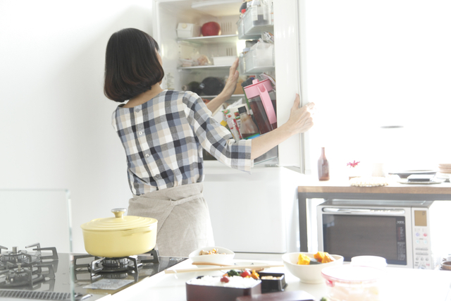 こんな食材も?!「正しい冷凍の仕方」を知れば毎日の料理がバージョンアップ!の画像1