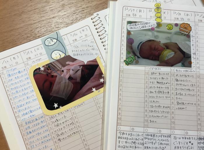 いつ「お母さん」になるの?NICU通いで母親の実感がなかった私が、母性と向き合った軌跡の画像3