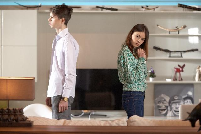「手伝って」か、「やってくれる?」あなたはどっち?夫との会話でピッタリな言葉を見つけよう!の画像1
