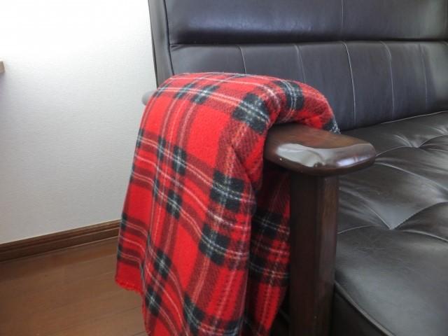 冬に出産の妊婦さん必見!寒い冬の時期は要注意、産後の体調管理のポイントの画像2
