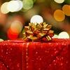 【クリスマスの準備にいかが?】Amazon定番おもちゃランキングから人気ポイントを分析!のタイトル画像