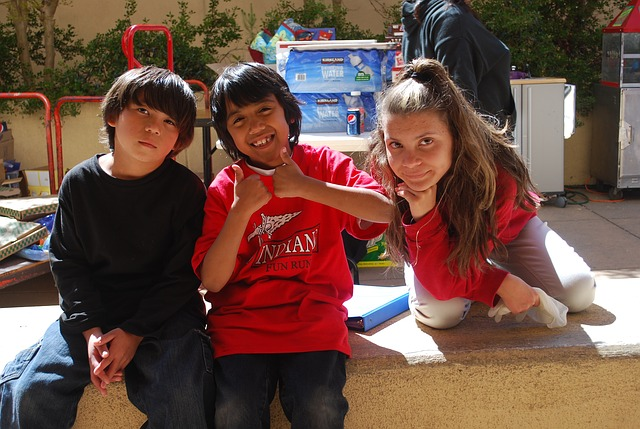 あなたの子どもの競争相手が「日本人じゃない時代」を想像できますか?の画像1