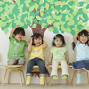「本当にこれでよかったのかなあ」保育園に子どもを預けて働くことの罪悪感を、どう乗り越える?のタイトル画像
