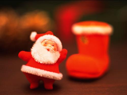 """【クリスマスの思い出に】手紙や家への訪問まで!?""""チャリティーサンタ""""を知っていますか?のタイトル画像"""