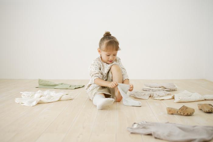 「すべるのきらい」で子どもの事故を防ごう!の画像1