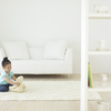 子どものお留守番、何歳から?注意点や安全対策について考えるのタイトル画像