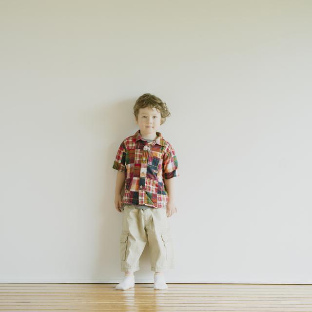 子どものお留守番、何歳から?注意点や安全対策について考えるの画像1