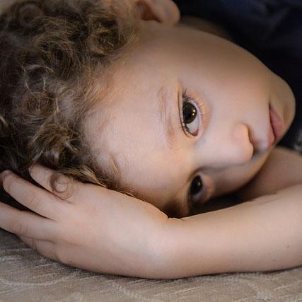 誕生日会の招待を断り続けた自閉症児の母が、初めてYESと言った理由とはの画像1