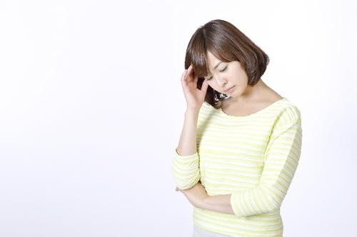 ひどい生理痛や不妊症の原因にも…「子宮内膜症」ってどんな病気?症状やメカニズムを知っておこうのタイトル画像