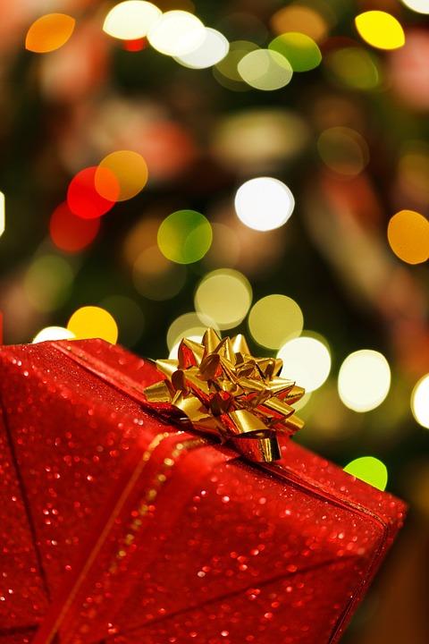 病院で過ごす子どもたちへ、市民から贈られた素敵なプレゼントの画像1